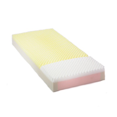 pocket you mattress wholesale therapy brokers love bamboo retreat furniture coil rest canada mattresses ll inch therapeutic collections