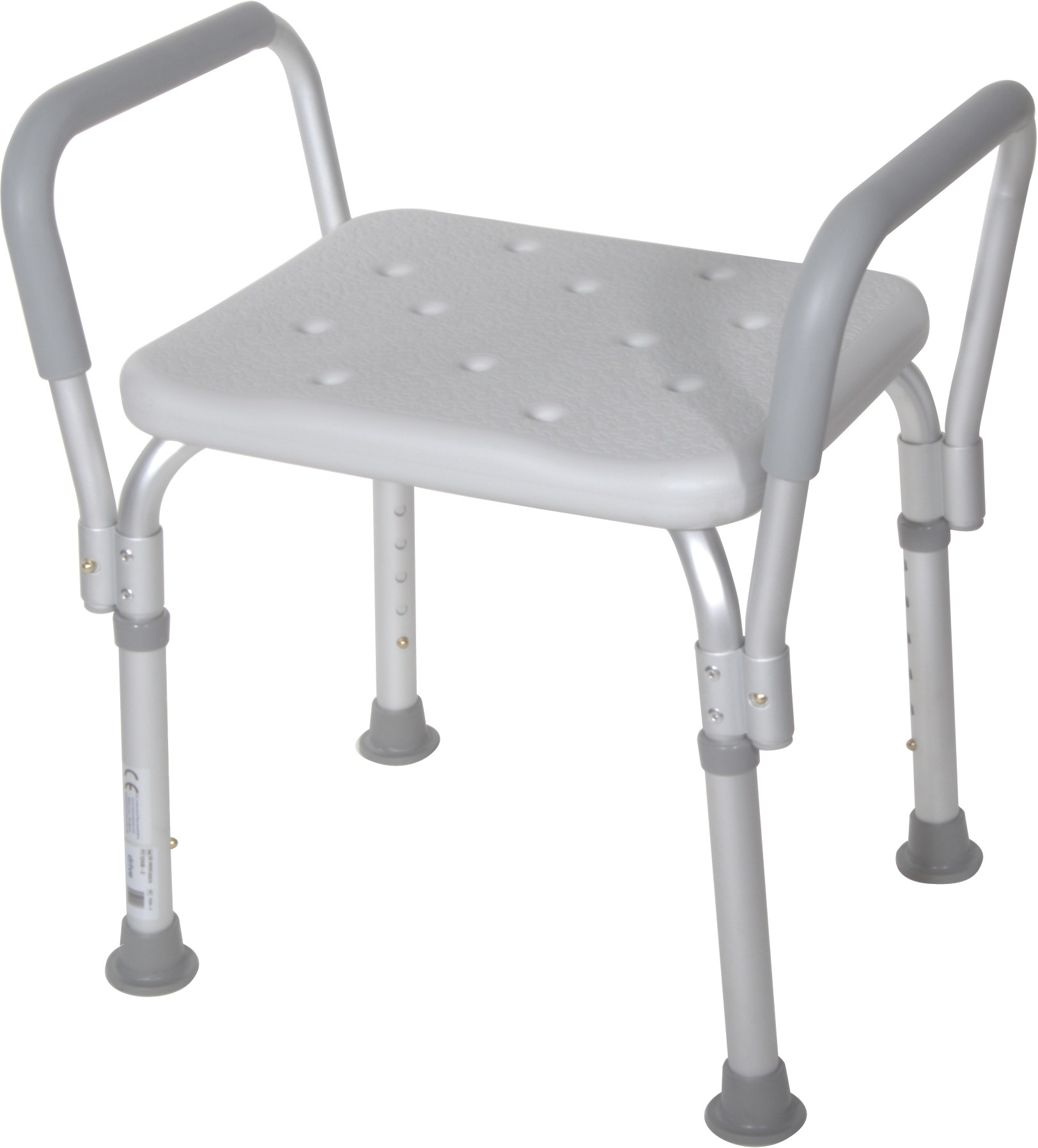 microban transfer ehite p medline safety bath the stools with shower bench chairs