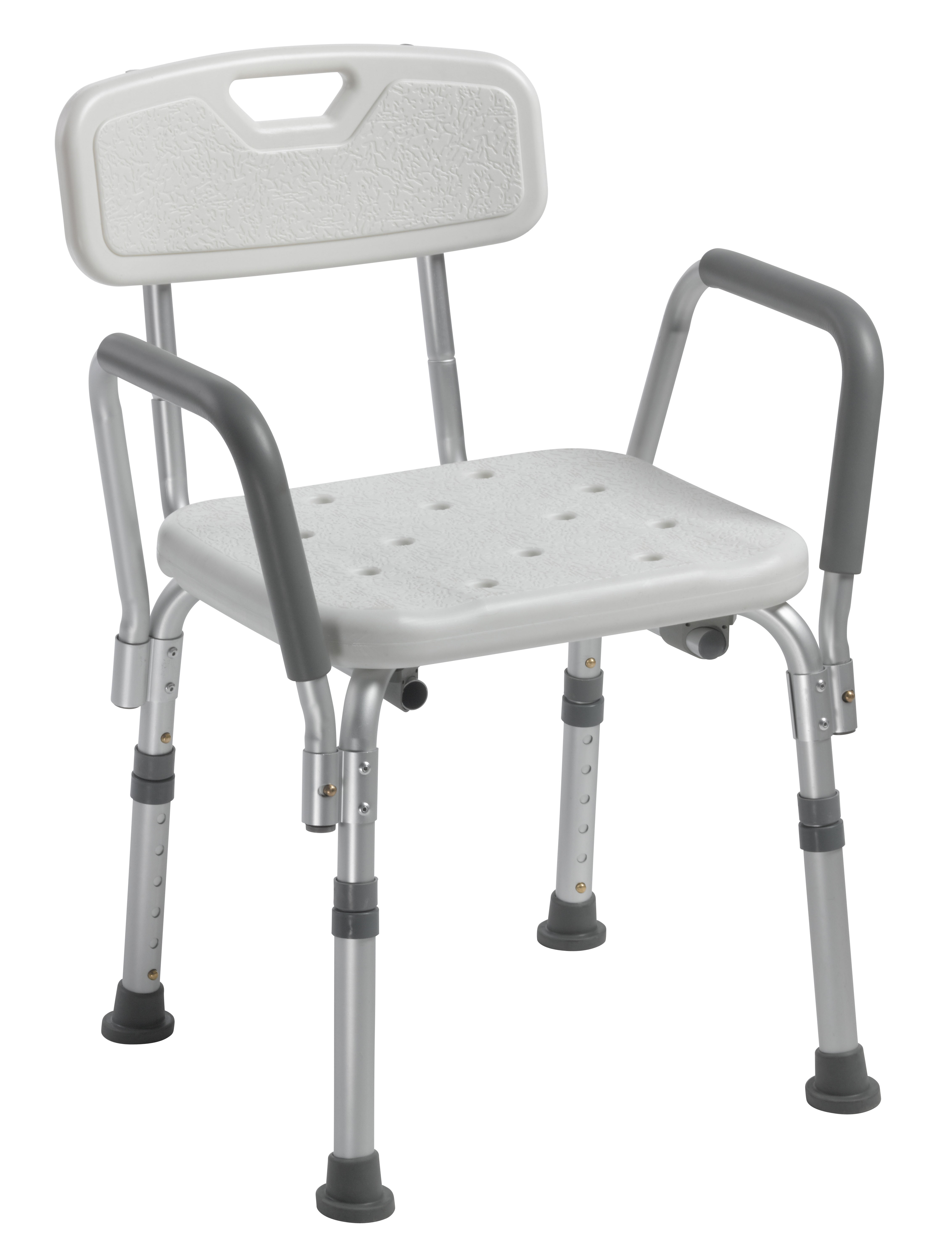 chairs bat and bath home tub handicap arms at disabled bench transfer teak walgreens shower adjustable back for depot with walmart bathroom game chair