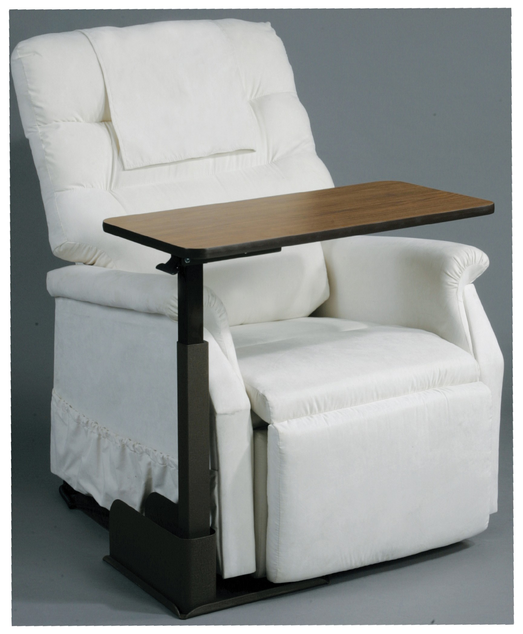chair as motion chairs power item windermere lift recliner b products rotmans number