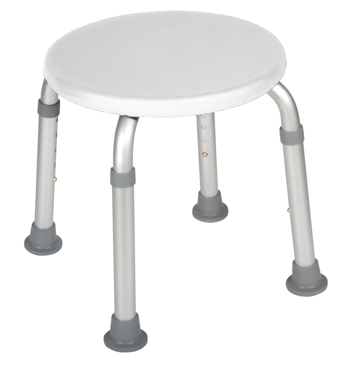 commode plastic shower backrest lovely beautiful amazon knowee wheels with chair adjustable bench of tub transfer